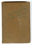 Marion Reed Biddle Diary, 1942-1943 by Marion Reed Biddle