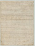 1836 Arkansas Constitution by Arkansas Constitutional Convention