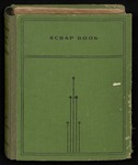 Lewis H. Dunn, various electric companies scrapbook, 1907-1919 by H Lewis Dunn