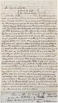 Wade  v  Elijah Bettis (Jr.): Petition of Wade - Exhibit A