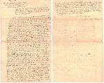 Perjury: United States v. Charles Hatcher