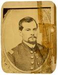 Andrew Jackson Garner
