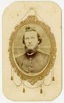 Chaplain James H. Pile