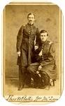 Theo W. Pratt and William McQueen