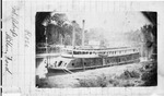 Gunboat 51