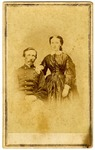 Colonel John E. And Margaret J. White Phelps