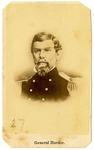 William Hardee