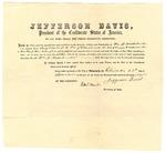 William H. Halliburton appointment