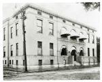 Concordia (Jewish) Club