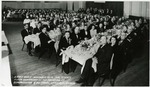 Seventy Fifth Anniversary of Congregation B'nai Israel