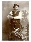 Emil Cornelius Wehrfritz