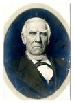 Reverend Andrew J. Hunter