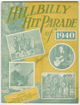 Hillbilly Hit Parade of 1940