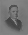 Governor Harvey Parnell