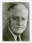 Governor Junius Marion Futrell