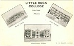 Little Rock College