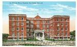 St. Edwards Mercy Hospital