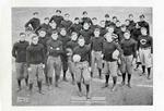 University of Arkansas Razorbacks football team