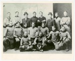 Arkansas State Normal School football team