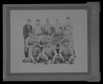 1928 Missouri Pacific (Mo Pac) baseball team