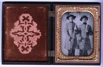 George Thomas Mays and Brother,