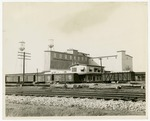 Photograph, Arkansas State Rice Milling Company