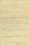Survey of Marion County, Arkansas records
