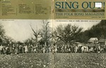 Sing Out! Folk music magazine,