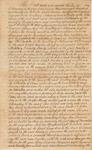 Townsend Dickinson 1826 deed