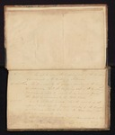 1820 Acts of Arkansas