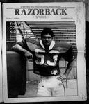 Razorback Sports