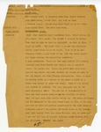 Pine Bluff Centennial radio script