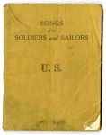 Songs of the Soldiers and Sailors U.S.