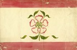 Apple Blossom Flag