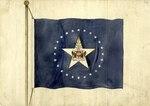 White Star Flag
