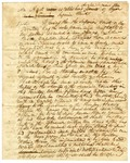 1822 Act establishing special sessions of Territorial Superior Court