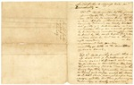 Undated [1835]: An act further to suppress vice and immorality
