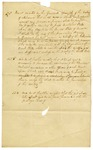 1823 October 30:
