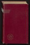 T. W. Hardison diary, 1933