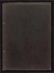 Arkansas Home Demonstration Clubs scrapbook, 1933 September 6-8