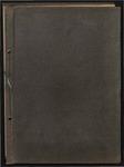 Arkansas Home Demonstration Clubs scrapbook, 1934 September 5-7