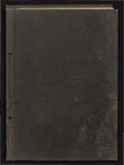 Arkansas Home Demonstration Clubs scrapbook, 1935 August 26-28