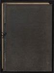 Arkansas Home Demonstration Clubs scrapbook, 1936 September 1-4