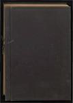 Arkansas Home Demonstration Clubs scrapbook, 1937 August 10-13