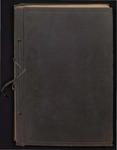 Arkansas Home Demonstration Clubs scrapbook, 1938 September 6-9
