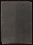Arkansas Home Demonstration Clubs scrapbook, 1921-1942