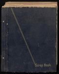 Arkansas Home Demonstration Clubs scrapbook, 1949-1950