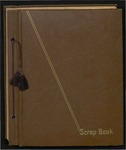 Arkansas Home Demonstration Clubs scrapbook, 1950-1951