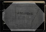 Arkansas Home Demonstration Clubs scrapbook, 1955-1956