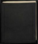 Arkansas Home Demonstration Clubs scrapbook, 1965-1966